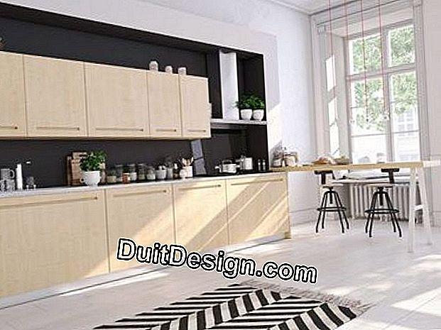 Donde Comprar Muebles De Cocina Baratos - 2019 | ES.DuitDesign.com