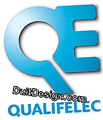 Qualifelec certification
