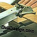 Plaina jointer