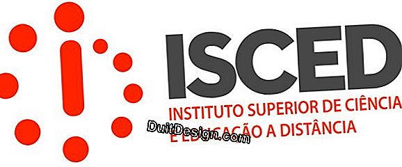 ISCED: the expenditure ceiling