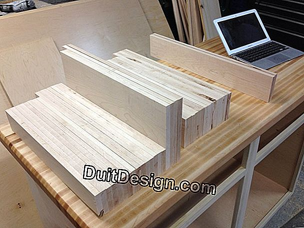 Dovetail, jig assembly