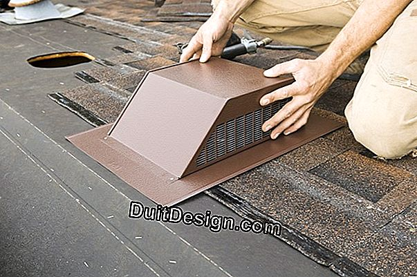Difference between attics and convertible attic