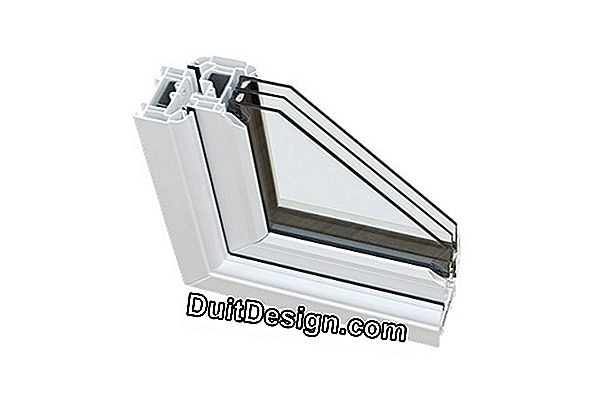 Where to find glazing?