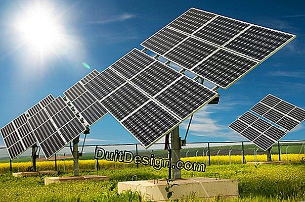 Profitability of solar photovoltaic collectors