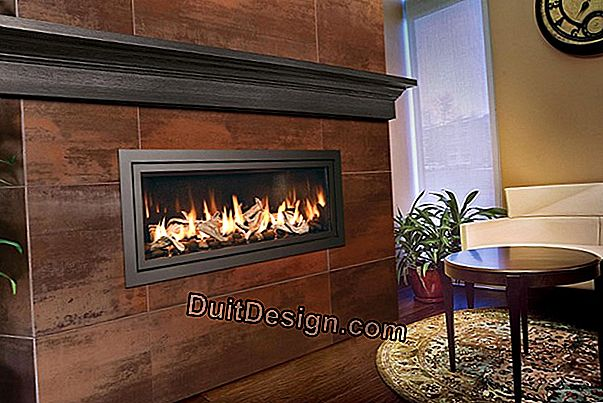 Wood insert or bioethanol fireplace for heating?