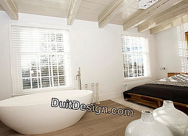 Bath renovation products