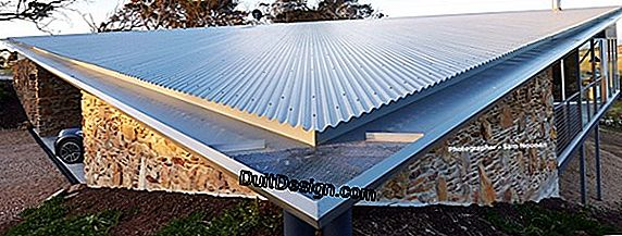 Roofing in steel tanks or shingle?