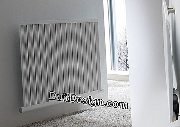 What is the best heating system for a new house in Draguignan?