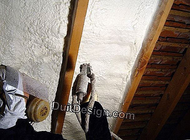 Should we insulate the entire roof?