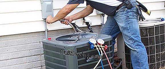 Have your house evaluated / diagnosed heat loss