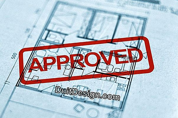 The planning permission