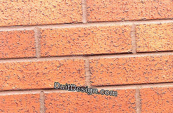 Technical Benefits of Monomur Brick