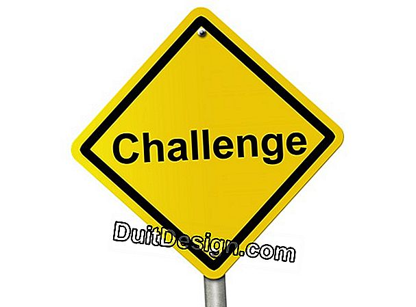 Challenge a will