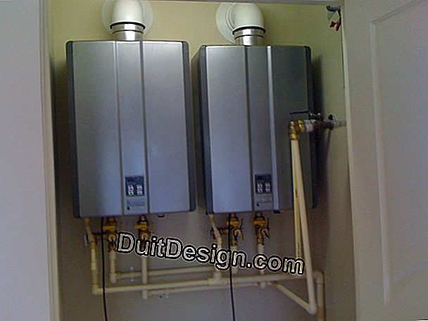 Choose an electric heater with dual heating system
