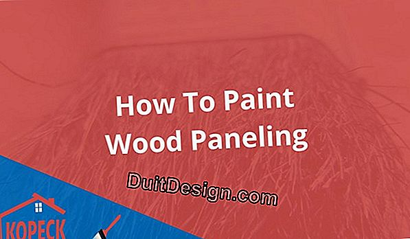 Can we paint on paneling treated with linseed oil?