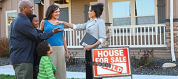 What is the real estate seller credit?
