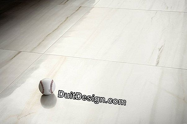 All about porcelain stoneware