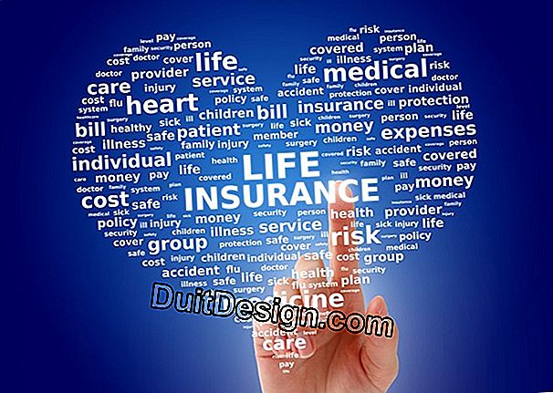 What is DIY insurance and what is it for?