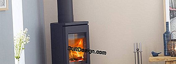 Advice for buying a stove