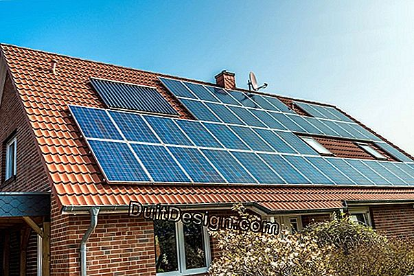 Photovoltaic solar panels: quotes