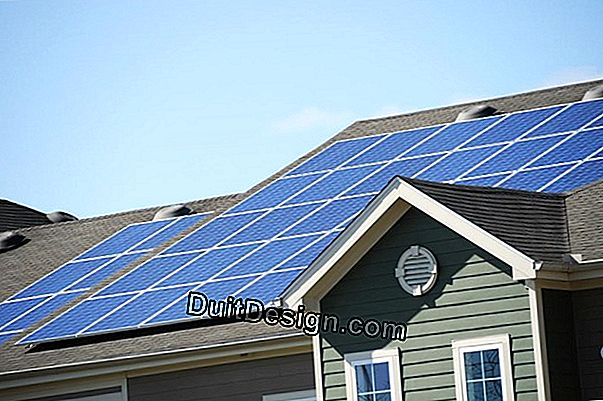 Resale of solar electricity, how is it going?