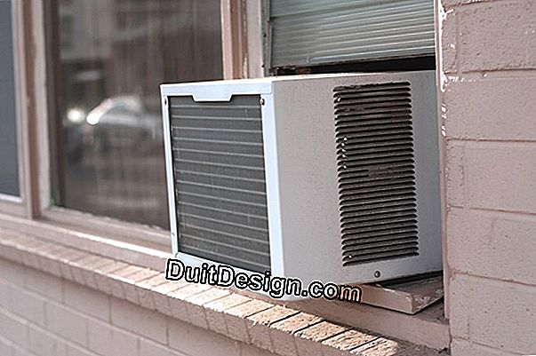 Choosing between an air conditioner and an air cooler?