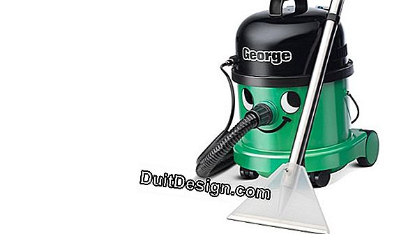 How to choose and use a steam cleaner?