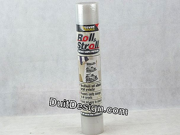 14 Adhesive sealants for all uses (from € 6.25)