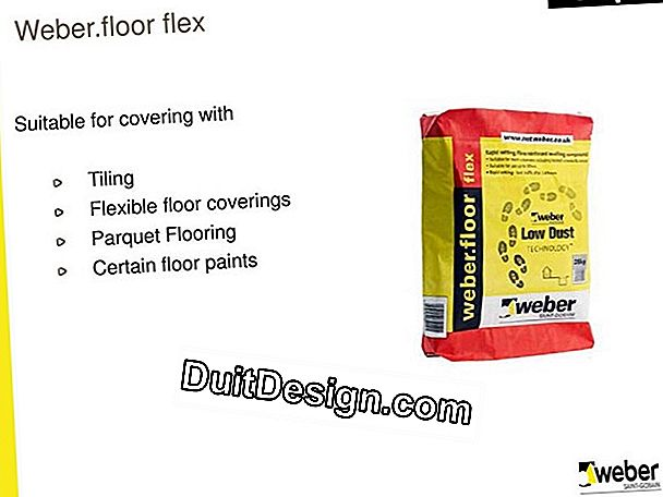 Flexible floor coverings: carpeting a staircase with carpet