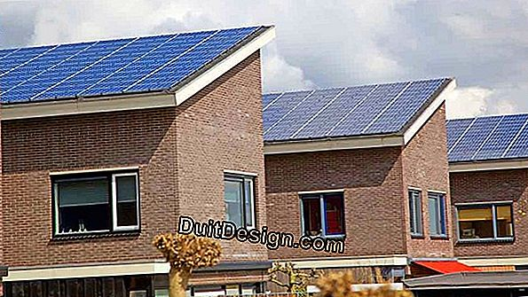 What do you think of photovoltaic tiles?
