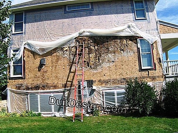 Can we put siding boards on a thin insulation?