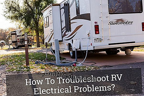 Know and solve electrical problems