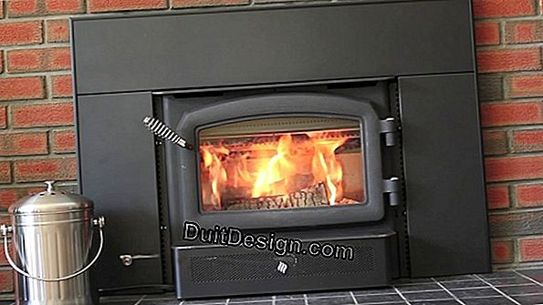 5 Questions about wood stoves and their installation