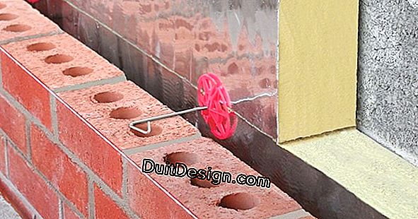 Brick, breeze block, cellular concrete: cutting masonry