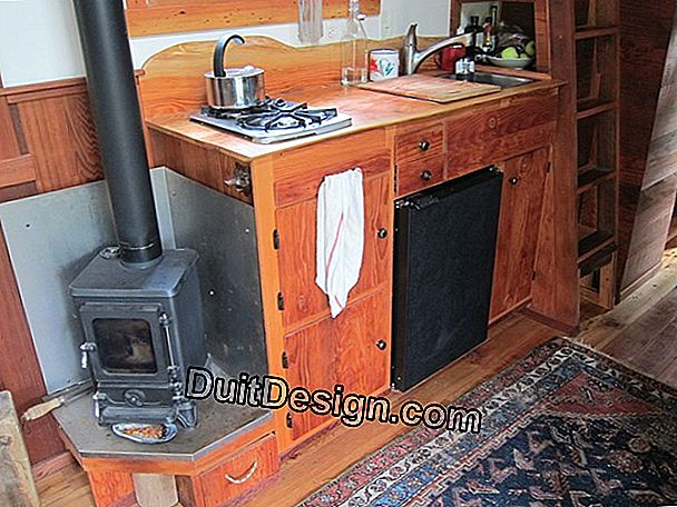 Discover the wood stoves