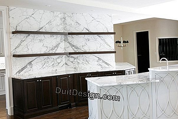 Jubin Travertine