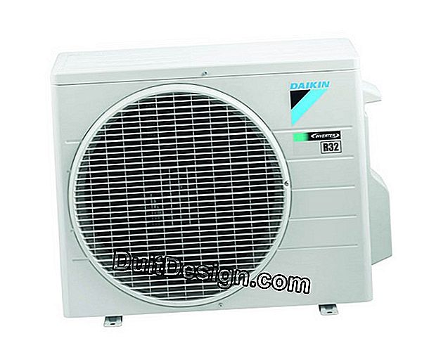 Panasonic Free Multi Air Conditioning