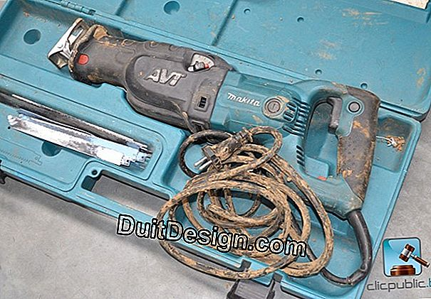 Makita JR3070CT sabre viu