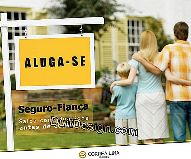 Seguro residencial: as obrigações do inquilino