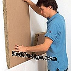 Slide insulation boards