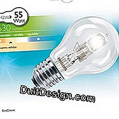 led compatibile con un dimmer