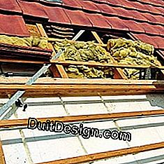 Successfully installing a roof window: window