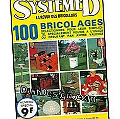 System D turns 90 in 2014 - part 7: turns