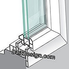 Windows and glazing: glazing