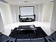Home theater file: introduction