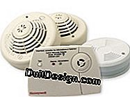 File-fire-protection-detectors