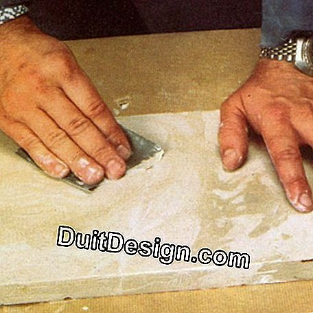 Wipe the marble with a damp cloth.