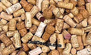 11 cool things to do with corks