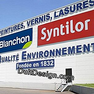 Syntilor Wood Removers