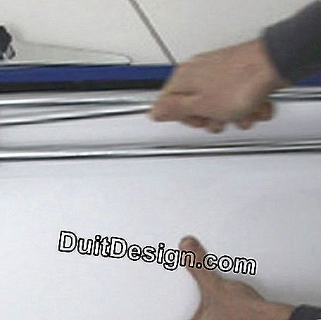 Cutting with tile cutters